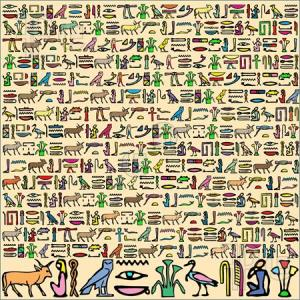 Egyptian-Hieroglyphics-1296733
