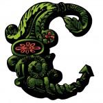decorative-letter-c