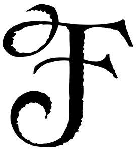letter-f-967825-m